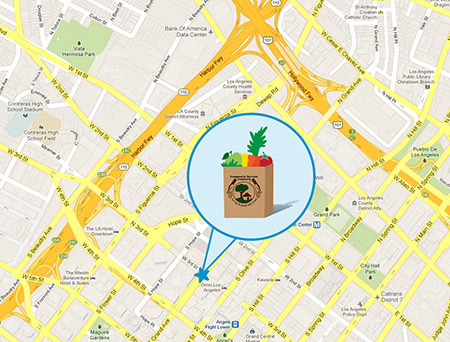 MAP_DowtownProduce-1.8b73d07b00
