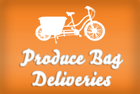 shop_delivery