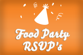 shop_foodparty