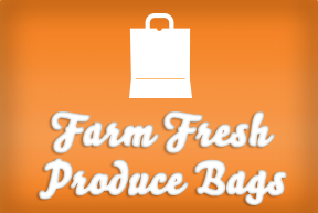 shop_producebag
